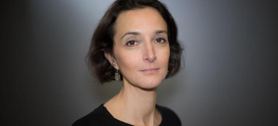 France Barbara Lefebvre XVMb4426bf2-f6b1-11e7-8019-2c6b598f24bb