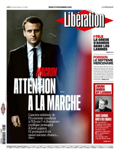 FRANCE JOURNAL LIBERATION 236474_grande