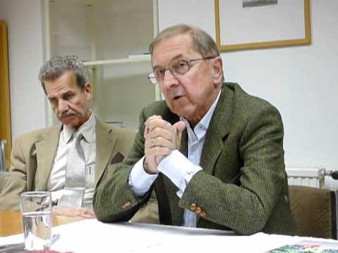 Günther Robol,hqdefault