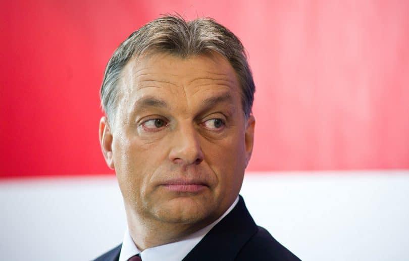 hongrie Orbán_Viktor_2011-01-07-810x517