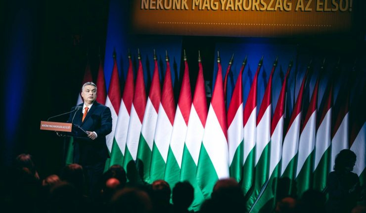 Hongrie victor Orban 27983254_10155965521656093_8474040605857689979_o-1-740x431