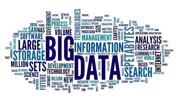 IA big-data-600x350