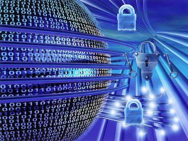 IA la cybersécurité cyber-security-month