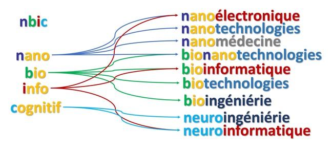 IA NanoTechnologies_NBIC_small_20150819091515_20150819091543