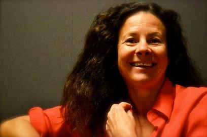 Isabelle Lasserre, lasserre
