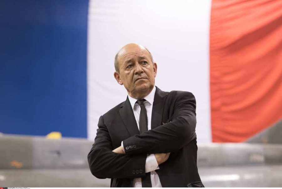 Jean-Yves-Le-Drian-au-ministere-de-l-Europe-et-des-Affaires-etrangeres021537093479_web