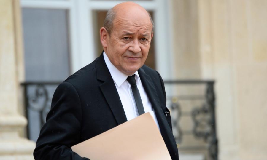 Jean-Yves-Le-Drian-au-ministere-de-l-Europe-et-des-Affaires-etrangeresef7127c2b6a92eb962337898f875f