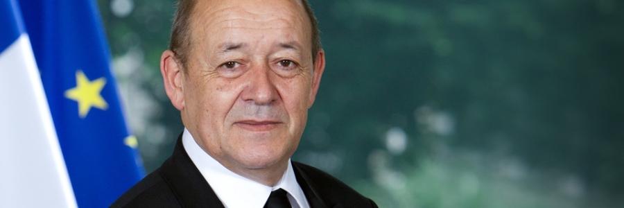 Jean-Yves-Le-Drian-au-ministere-de-l-Europe-et-des-Affaires-etrangeresledrian-960-320_0