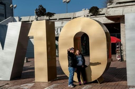 kosovo 10 ans 13391717lpw-13391803-embed-libre-jpg_5013050