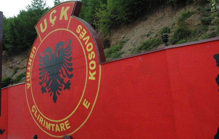 KOSOVO 160115-armee-liberation-kosovo-pbosnia-kentlaw-edu