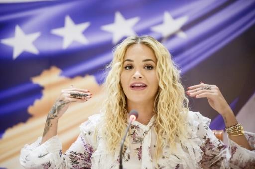 kosovo Rita Ora 13391717lpw-13391800-embed-libre-jpg_5013047
