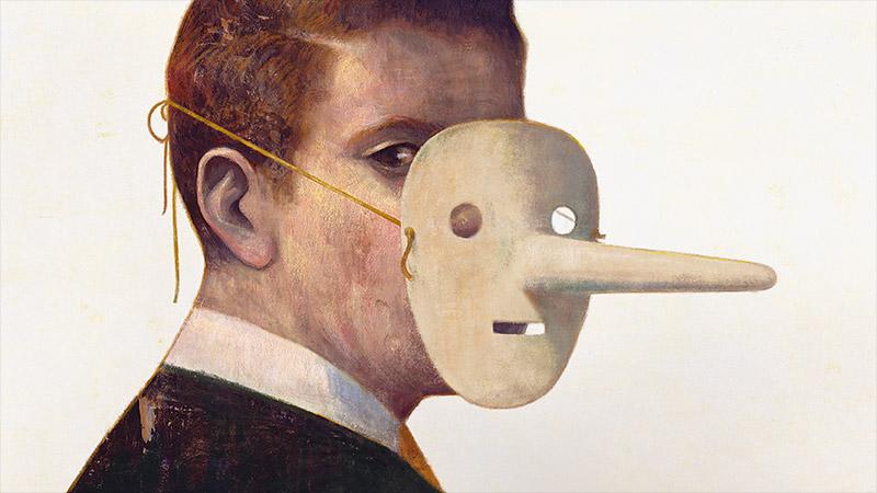 mensonge-2
