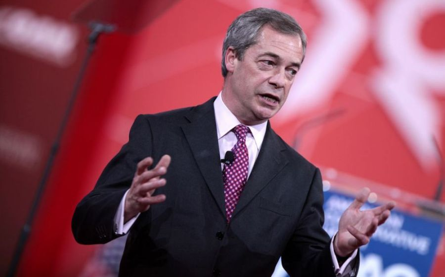 Nigel Farage 5883023_16466729017-8b022b4a8c-b_1000x625