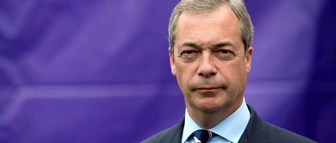 Nigel Farage BANIERE 4447084lpw-4447100-article-nigel-farage-jpg_3630498_660x281