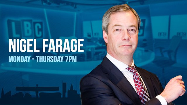 nigel-farage-name-card-1483703023-editorial-long-form-0