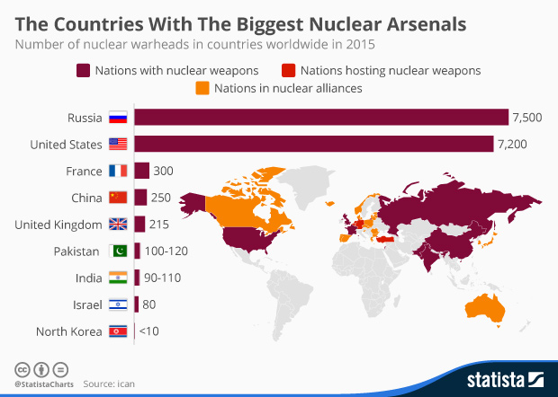 NUCLEAIRE 2015 3653_b