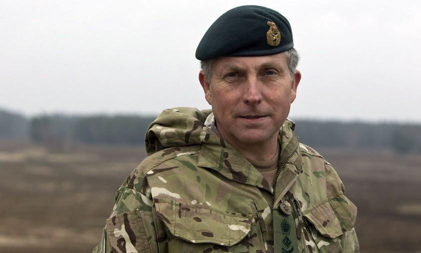 OTAN chef de l_état-major général britannique, général Sir Nicholas Carter 1 HBKZV_zZGnZfUIlRjMDbqQ