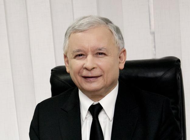 POLOGNE Jarosław Kaczyński jaroslaw-kaczynski_24464373
