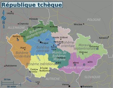 republique tcheque & ses régions Regions_tcheque_fr