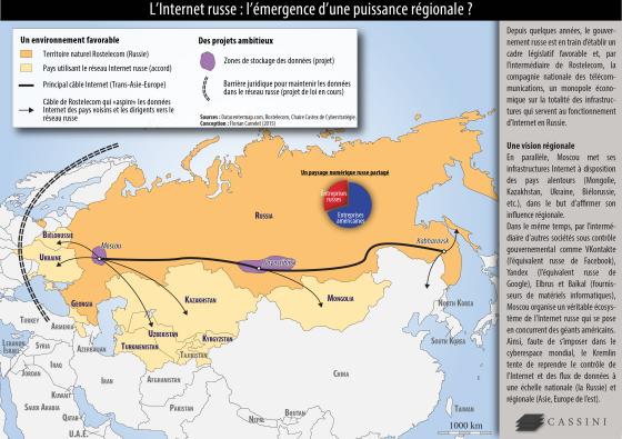 RUSSIE INTERNT III.-Russie-régionale-v1-01
