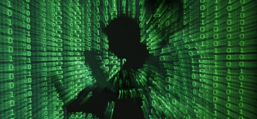 RUSSIE La presse et la sécurisation de l'internet russe 201306250497_1-1728x800_c
