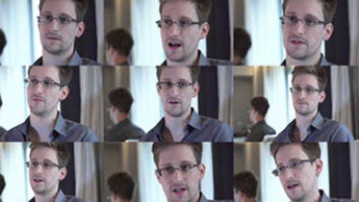 RUSSIE M. Edward Snowden snowden-guardian-m