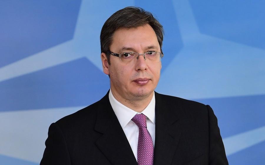 serbie Alexander-Vucic-nouveau-president-serbe_0_1398_870