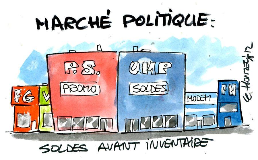 SOLDES POLITIQUES imgscan-contrepoints-650-marché-politique