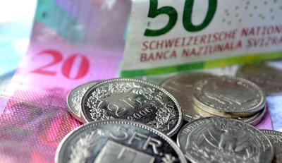 2540 il faut aller en suisse pour parler s rieusement de la monnaie sans a priori. Black Bedroom Furniture Sets. Home Design Ideas