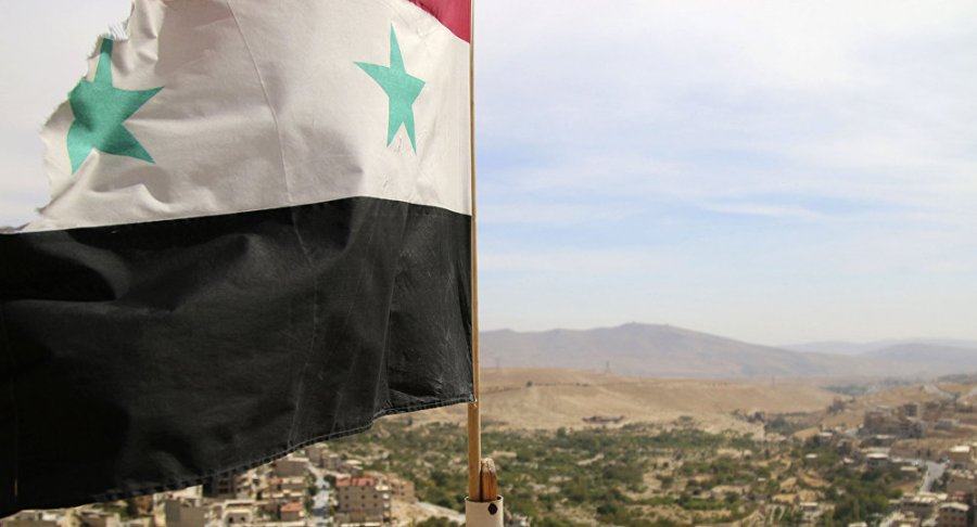 SYRIE 1034758339