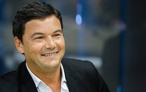 Thomas Piketty PIK22
