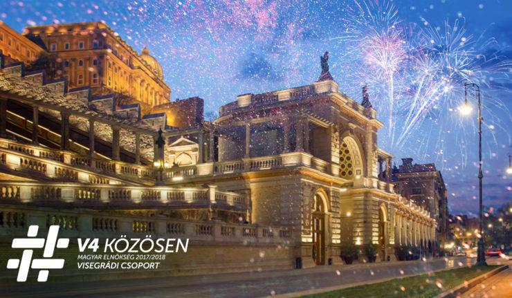 UE VISEGRADPOST 20180208varkert-bazar-budapest-740x431