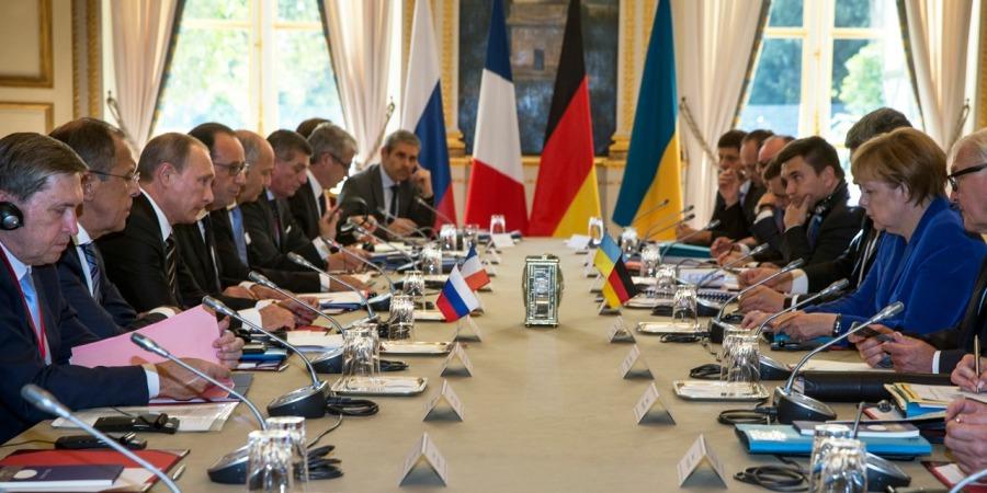 Ukraine-l-UE-prolonge-pour-six-mois-ses-sanctions-contre-la-Russie
