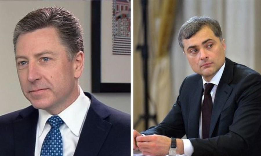 UKRAINE RUSSIE au format Kurt Volker-Vladislav Sourkov, resize_vrxzWjtJFy1qIiOwCpdA9E2TYnLDeGVk_980x590