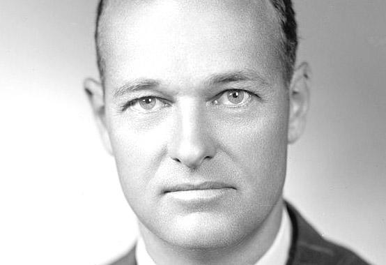 USA 1948 de George F. Kennan, kennan