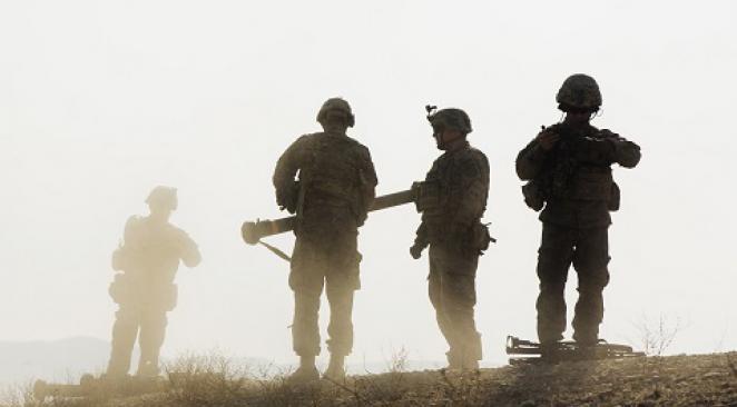 USA ARMEE us_army