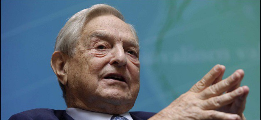 USA george-soros-4-resized-1728x800_c