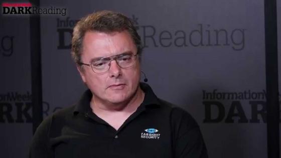 USA INTERNET Paul Vixie, maxresdefault