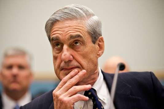 USA le procureur spécial Mueller 2fa2612_30730-s2a049.tdium1jor