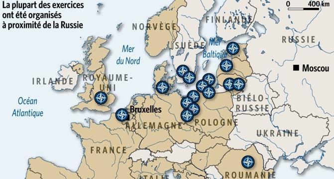 USA OTAN UE RUSSIE 3255b3ac-4131-11e5-9e52-f184256dd392