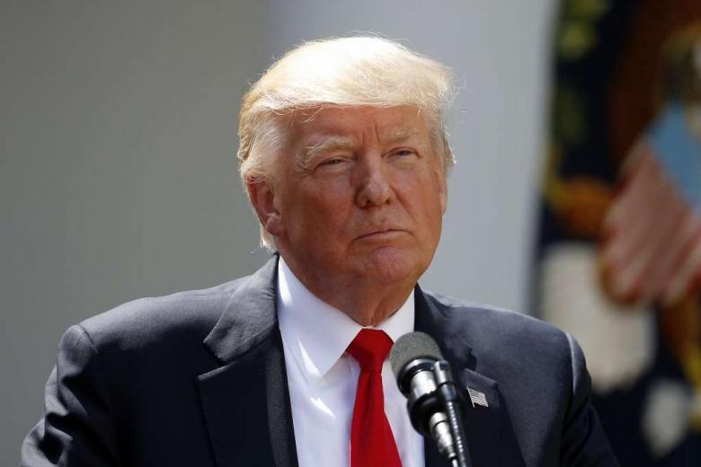 USA trump_28