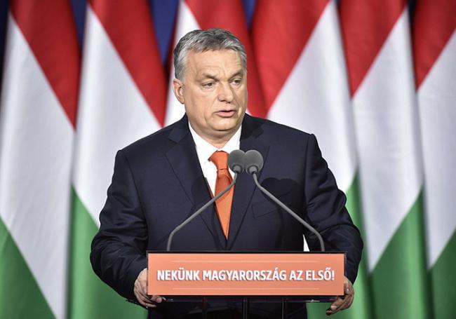 Viktor Orban SIPA_ap22168161_000003