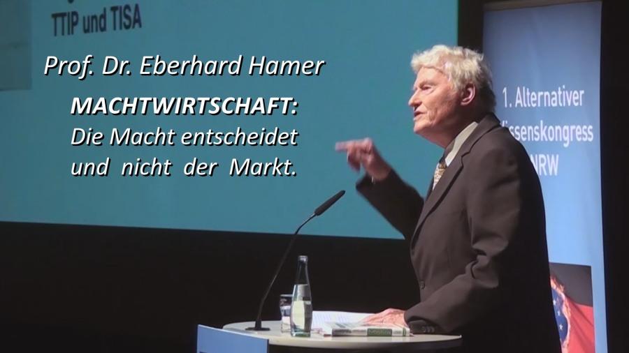 ALLEMAGNE Eberhard Hamer maxresdefault