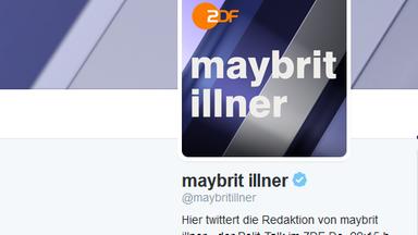 allemagne illner-twitter-typical-100~384x216
