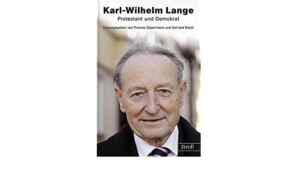 Allemagne Karl-Wilhelm Lange51dq35AsajL._SR600,315_PIWhiteStrip,BottomLeft,0,35_SCLZZZZZZZ_
