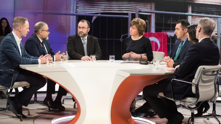 allemagne TV débat ganze-runde-illner-22-maerz-2018-100~1280x720