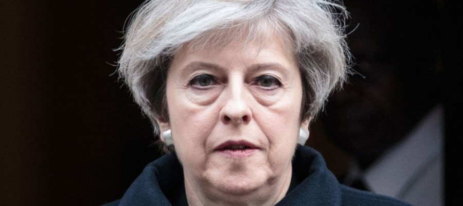 ANGLETERRE theresa_may_20_k5v5g0