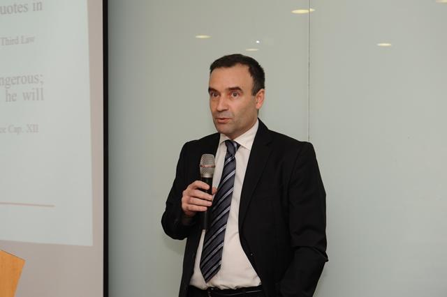 ASIE RSIS Seminar by Dr Alessandro Arduino [3 Dec 2015] DSC_3472