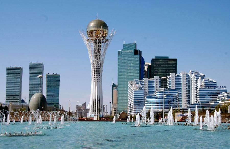 Astana-featured