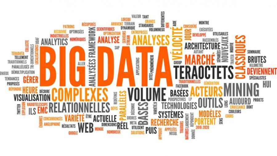 big data 10544773
